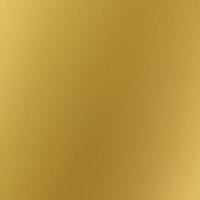 karencampbellmarketing Logo
