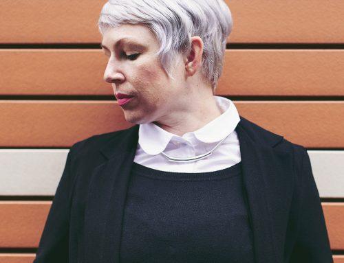 Client focus: Yolande De Vries
