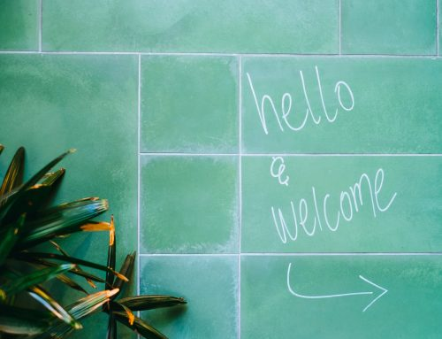 5 Ways To Attract New Clients