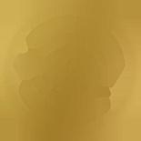 Karen Campbell Marketing Logo