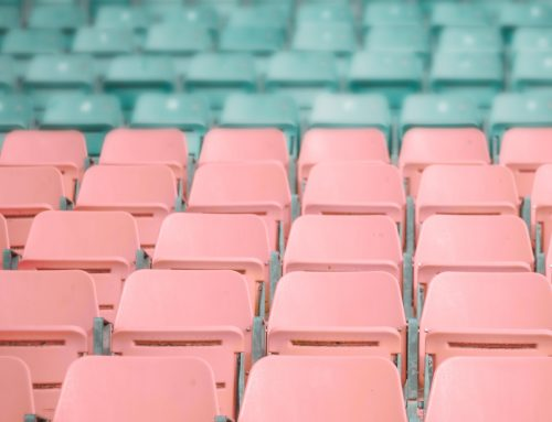 How Well Do You Know Your Audience?